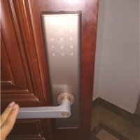 海伦开锁选择保险柜的主要条件是什么?