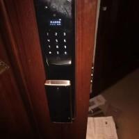 榕江开换锁公司告诉你,室内门锁购买时候应该关注的几个点!
