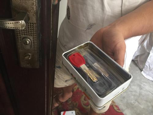 达州换锁_上门换锁芯_达州换锁公司电话多少