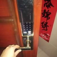 汝阳上门开锁电话,专业上门开锁地址