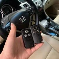 新配的汽车钥匙,原来的还可以用吗?