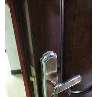 天宁区开锁_为有锁具需求的客户解决一切锁具难题