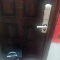 新平开锁找哪家好?都能开哪些锁?