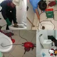 沭阳专业高压管道清洗公司电话多少钱