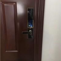 天津开防盗门锁多少钱呢