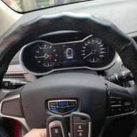 怎么配汽车钥匙?绵阳配汽车钥匙的注意事项有哪些?