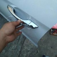 配汽车钥匙的工艺流程是怎样的?绵阳配汽车钥匙要多少钱?