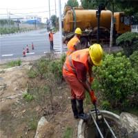 长治疏通下水道的方法有哪些?下水道疏通需要注意哪些事项?