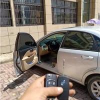 哈尔滨汽车开锁价格是多少?详解汽车开锁费用