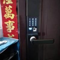 开州区专业开锁告诉你门锁选购的时候需要考虑哪些因素?
