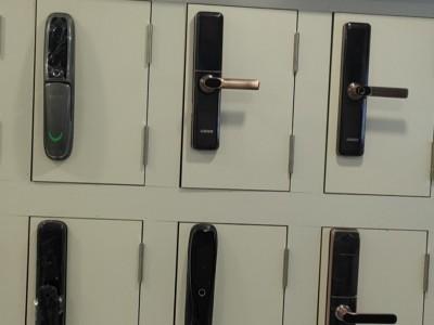 渝北区开锁换锁选择较佳开锁方式