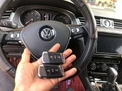 息烽汽车配遥控钥匙多少钱