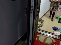 开锁换锁公司告诉你门锁的维护相关方法