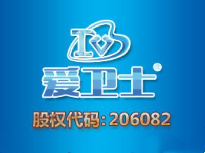 锡林郭勒盟创境环保科技有限公司